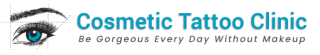 Cosmetic Tattoo Clinic Sunshine Coast
